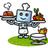 @Robot_Chef