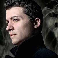 Ryan Daniel Buell | Social Profile