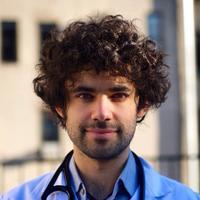 Ben Azan | Social Profile