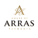 House of Arras