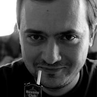 Gabriel Gheorghiu | Social Profile