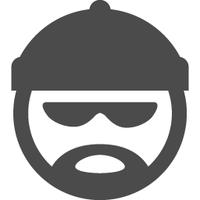 たりき | Social Profile