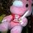 ぱ snobbish_donkey のプロフィール画像