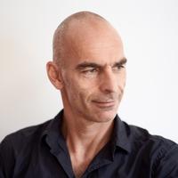 phasenraum_net