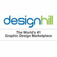 Designhill | Social Profile