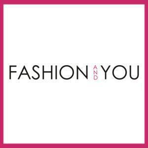 Fashionandyou Social Profile