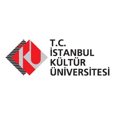 İKÜ Aday Öğrenci  Twitter Hesabı Profil Fotoğrafı