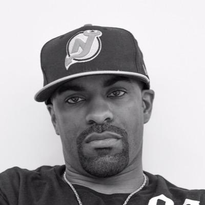 DJ CLUE Social Profile
