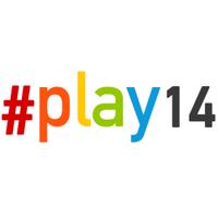 play14team