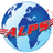 @ALPS_Global