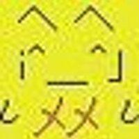 池川佳宏 | Social Profile