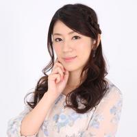 釈京子@らの道 | Social Profile