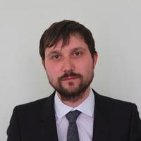 Michael Harris | Social Profile