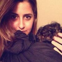 Muneera Al-Rumaihi | Social Profile