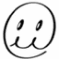 morgenröthe5 | Social Profile