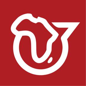 ALN Ventures | Social Profile