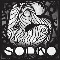 Solko | Social Profile