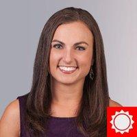 Laura Velasquez | Social Profile