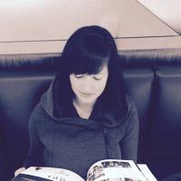 Martina Ivsak | Social Profile