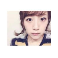 @takamina_nari