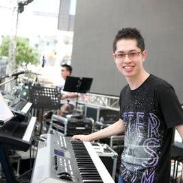 Baldwin Chua | Social Profile