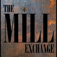 The Mill Exchange | Social Profile