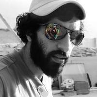 Khalid Al Mahmood | Social Profile