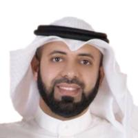 ســالم العبدالجادر | Social Profile