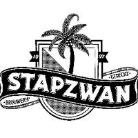 StapzwanBier