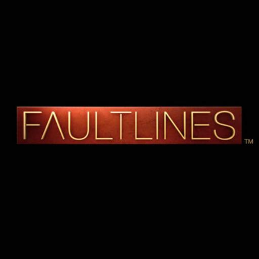 Fault Lines Social Profile