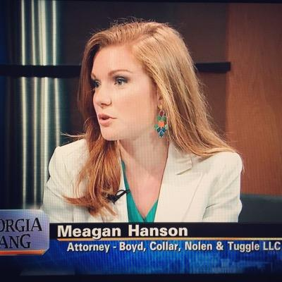 Meagan_M_Hanson | Social Profile