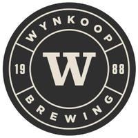 Wynkoop Brewing Co. | Social Profile