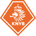Photo of KNVBWest1's Twitter profile avatar