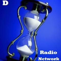 D-Hour Radio Network | Social Profile