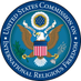 USCIRF's Twitter Profile Picture