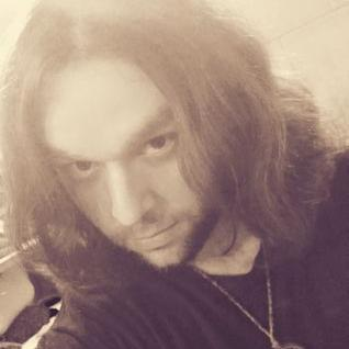 Sivi Tagari | Social Profile