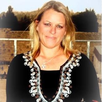Sharon Ross Social Profile