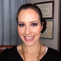 Jenny Dalby | Social Profile