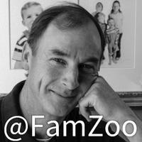 Bill @FamZoo | Social Profile