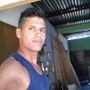 andrijose (@01Andrijose) Twitter