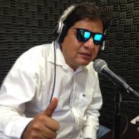 Jaime Velázquez | Social Profile