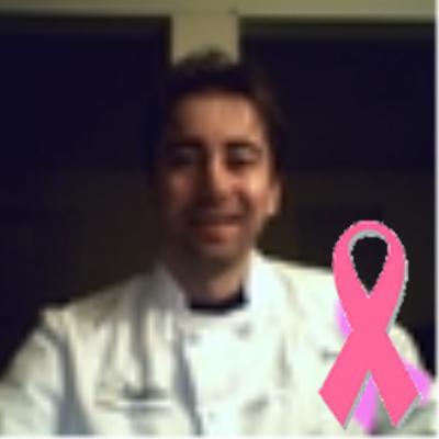 Dr.chef69 Social Profile