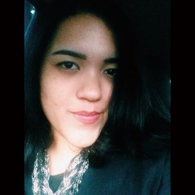 fasya candrika   Social Profile