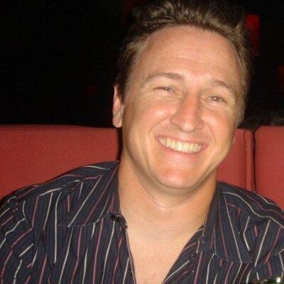 John Fitzgerald | Social Profile