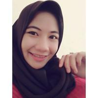 @Li_Jurli
