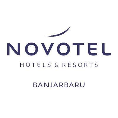 Novotel Banjarbaru