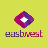@eastwestbanker