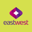 Photo of eastwestbanker's Twitter profile avatar