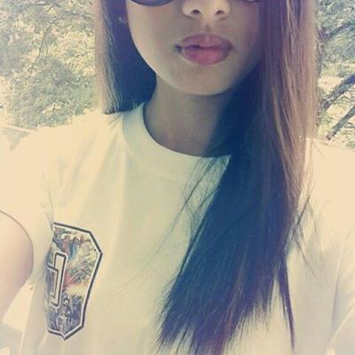Girlie SMendoza | Social Profile