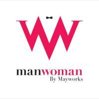 MaykeMayworks